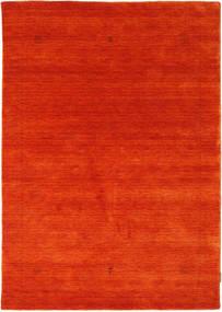 Covor Loribaf Loom Giota - Portocaliu CVD18115