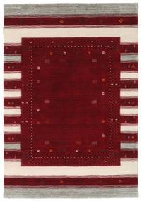 Tappeto Loribaf Loom Designer CVD16962