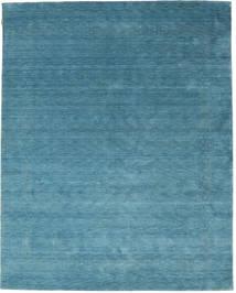 Loribaf Loom Beta - Ljusblå matta CVD18644
