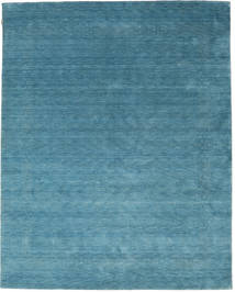 Loribaf Loom Beta - Azul Claro Alfombra 240X290 Moderna Azul/Azul Turquesa (Lana, India)