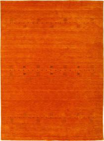 Loribaf Loom Eta - Orange matta CVD18124