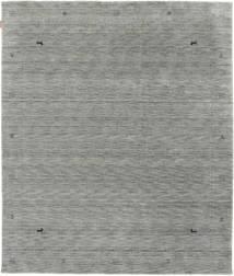 Tappeto Loribaf Loom Zeta - Grigio CVD18223