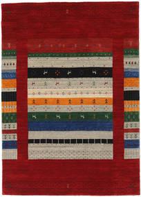 Loribaf Loom Designer-matto CVD16977