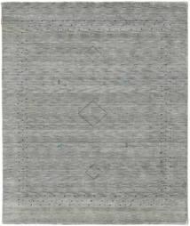 Loribaf Loom Alfa - Harmaa-matto CVD18642