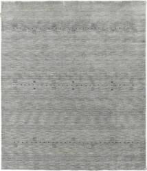 Loribaf Loom Eta - Harmaa-matto CVD18213