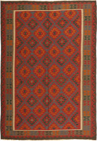 Kelim Maimane tapijt AXVZX5326