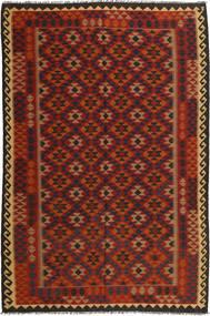 Kilim Maimane carpet AXVZX5301