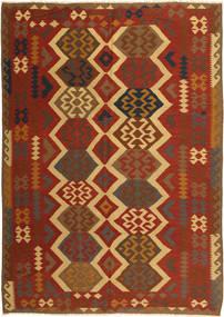 Kilim Maimane szőnyeg AXVZX5337