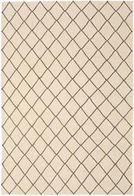 Kelim Moderne tapijt KWXZZN236