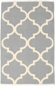 Kilim Modern szőnyeg KWXZZN334