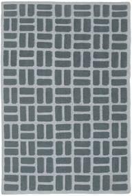 Kelim Moderne tapijt KWXZZN365