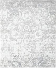 Nepal Original rug LEE14