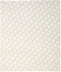 Kilim Modern szőnyeg KWXZZN256