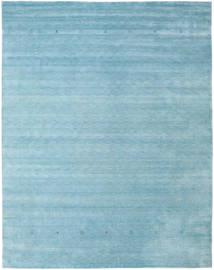 Loribaf Loom Giota - Vaaleansininen Matto 290X390 Moderni Vaaleansininen Isot (Villa, Intia)