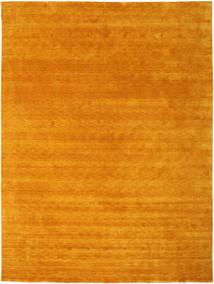 Loribaf Loom Giota - Goud tapijt CVD18157
