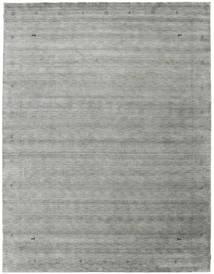 Loribaf Loom Zeta - Harmaa-matto CVD18217