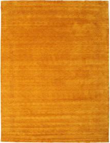 Loribaf Loom Beta - Gull teppe CVD18137