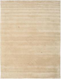 Loribaf Loom Alfa - Beige-matto CVD18257