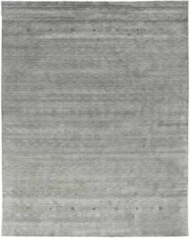Loribaf Loom Giota - Harmaa Matto 290X390 Moderni Vaaleanharmaa Isot (Villa, Intia)