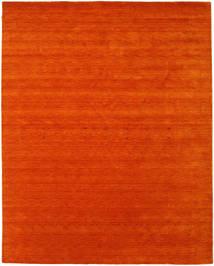 Loribaf Loom Eta - Оранжевый ковер CVD18120