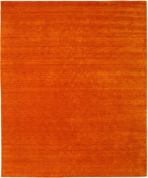Loribaf Loom Beta - Orange matta CVD18090