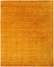 Loribaf Loom Alfa - Gold Rug 240X290 Modern Orange (Wool, India)