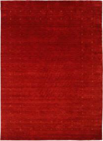 Covor Loribaf Loom Delta - Roşu CVD17918