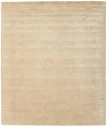 Loribaf Loom Beta - Beige teppe CVD18250