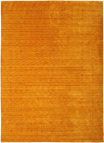 Tapis Loribaf Loom Delta - Doré CVD18128