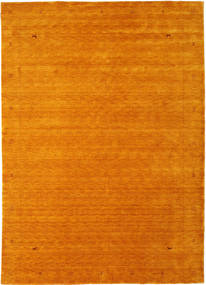 Loribaf Loom Zeta - Gold Rug 240X340 Modern Orange (Wool, India)