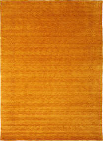 Loribaf Loom Beta - Gold rug CVD18138