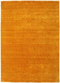 Loribaf Loom Giota - Guld Matta 240X340 Modern Orange (Ull, Indien)