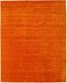 Loribaf Loom Delta - Orange matta CVD18080