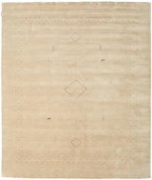 Loribaf Loom Alfa - Beige teppe CVD18260