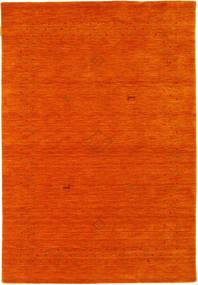 Loribaf ルーム Alfa - オレンジ 絨毯 CVD18106