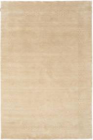 Loribaf Loom Beta - Beige matta CVD18251