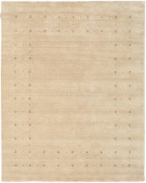 Loribaf Loom Delta - Beige-matto CVD18243