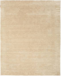 Loribaf Loom Beta - Beige-matto CVD18253