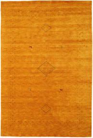 Covor Loribaf Loom Alfa - Auriu CVD18151