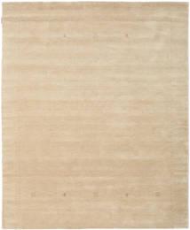 Loribaf Loom Giota - Beige teppe CVD18273