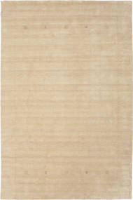 Loribaf Loom Giota - Beige carpet CVD18271
