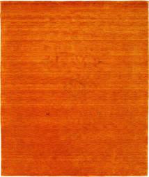 Loribaf Loom Alfa - Orange rug CVD18103