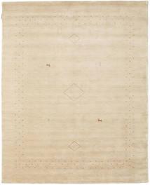 Loribaf Loom Alfa - Bézs szőnyeg CVD18263