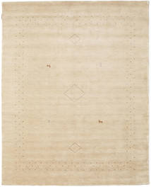 Loribaf Loom Alfa - Beige teppe CVD18263