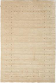 Tapis Loribaf Loom Delta - Beige CVD18241