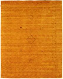 Loribaf Loom Alfa - Gold rug CVD18153