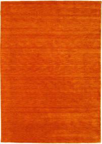 Loribaf Loom Beta - Orange matta CVD18094