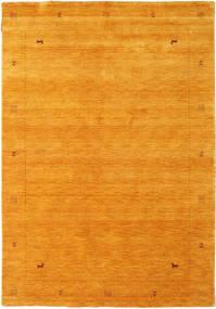Loribaf Loom Zeta - Kulta-matto CVD18174