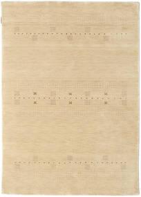 Loribaf Loom Eta - Beige teppe CVD18235