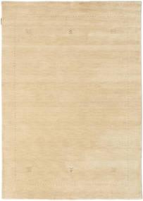 Tapete Loribaf Loom Giota - Bege CVD18275